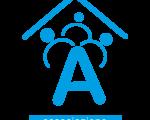 icona-associazione